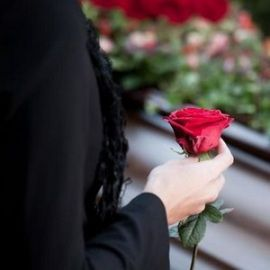 Как и где получить пособие на погребение
