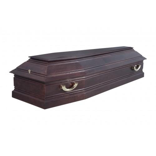 Гроб Пегас 6 темный