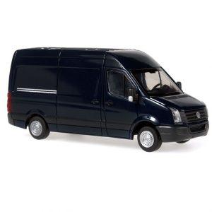 VW Crafter транспорт на похороны