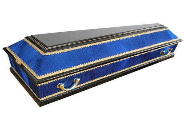 комбинированный-гроб-17