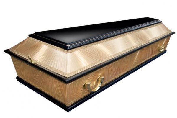 комбинированный-гроб-20