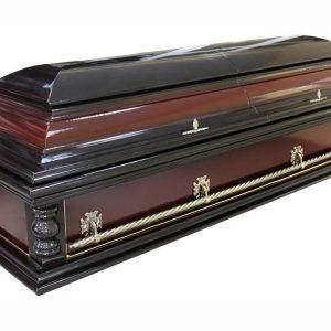 элитный vip гроб5