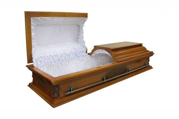 элитный vip гроб8
