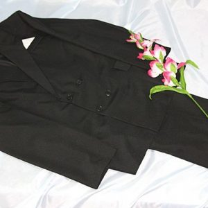 Костюм похоронный мужской