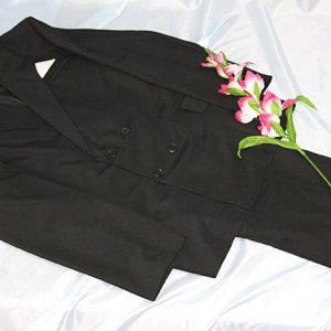 Ритуальная одежда для мужчин