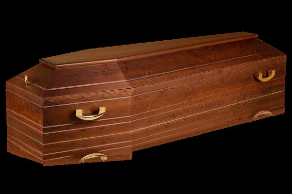 гроб феникс 6 граней