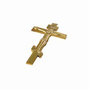 Крест Средний на гроб