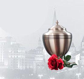Сколько стоит похоронить человека в Москве